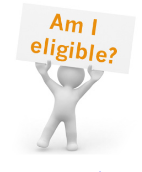 JEE-Advanced-Eligibility-Criteria