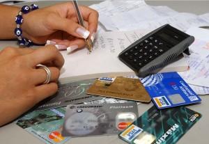 loans-business